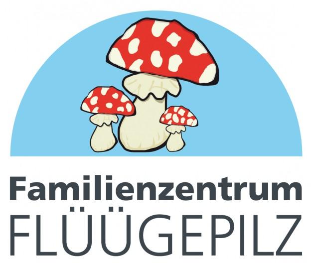 Logo_FZ_Flüügepilz-624x528
