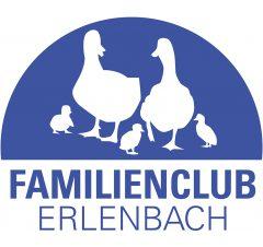Familienclub Erlenbach
